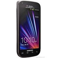 Samsung Galaxy S Blaze 4g Cep Telefonu Özellik Ve