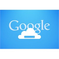 Google Drive Ve Bulut Teknolojisi Nedir?