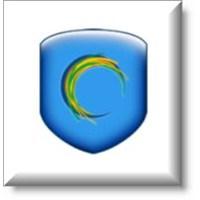 Hotspot Shield Programı İle Yasaklı Sitelere Erşm