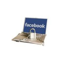 Facebook Sayfa, Profil Güvenliği Nasıl Sağlanır