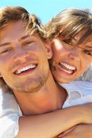 Doğru Eş Nasıl Seçilir ?