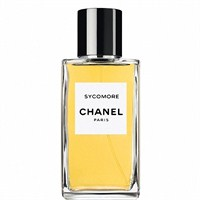 Chanel – Sycomore (2008)