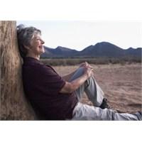Emekliliğe Zihinsel Olarak Hazırlanma