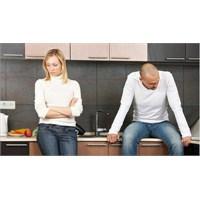Eşler Arasındaki Güvensizlikler