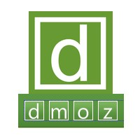 Dmoz'a Nasıl Kayıt Olunur?