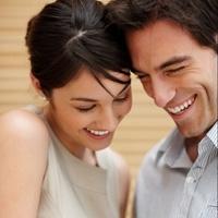 İlişkiyi Doğru Yürütme Yolları
