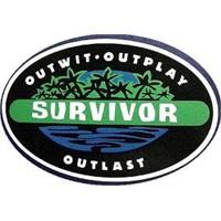 Survivor 2012 Başlıyor