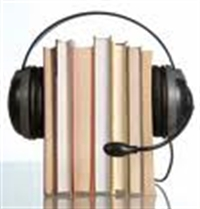 Görme Engelliler 6 Dilde Kitap Okuyabilecek...