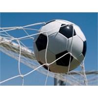 Juventus- G.Saray Maç Önü Rakamları