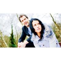Erkeklerin İlişkide Sergilediği 5 Hatalı Tutum
