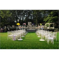 Event Garden Bahçeköy De Düğün Organizasyonu