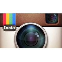 İnstagram'a Video Paylaşım Özelliği Geliyor