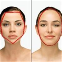 Yüz Şekline Göre Makyaj Nasıl Uygulanır ?