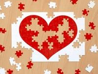 Doğru Aşkı Bulma İhtimaliniz Kaç?