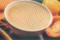 Sebzeli Yaz Çorbası Tarifi