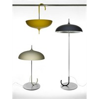Gustafsson & Franzén'den Come Rain Or Come Shine A