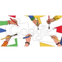 Doodle 4 Google: Türkiye'nin Harikaları Yarışması