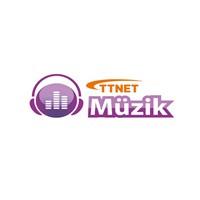 Ttnet Müzik İle Ücretsiz Müzik Dinleme