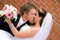 Evlilikte Olmazsa Olmaz Altın Kurallar