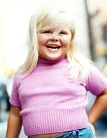 Obeziteye Karşı Uygulayabileceğiniz Pratik Önerile