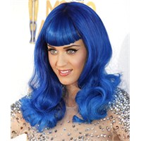 Yeni Moda Saç Renkleri