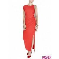 Beymen Elbise Modelleri 2013