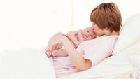 Doğum Sonrası Vücudunuzdaki Değişiklikler