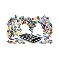 App Store Prome Code Kullanımı