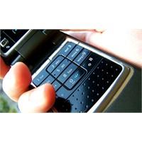 1994 yılından bu yana kaç telefon satıldı!