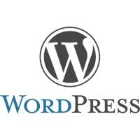 Wp (Wordpress) Nedir?