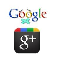 Çin'de Google+ Yasaklandı!