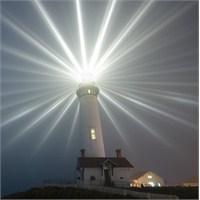 Deniz Feneri Çeşitleri