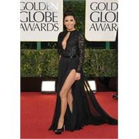 2013 Golden Globe Ödülleri Kırmızı Halı Şıklığı