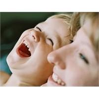 Annelik İçin 7 Sorulu Test