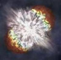 Süpernovanın Anlamı Ve Tarihi