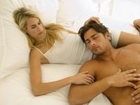 Zeki Kadın Yatakta Daha Mutluymuş