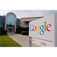Google'da Çalışacak Kadar Zeki Misin ?