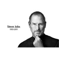 Steve Jobs'un Ölüm Üzerine Söyledikleri...