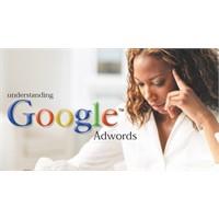 Google Adsense Hakkında Öğrenmek İstedikleriniz.