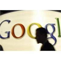 Google Genç Türk Yetenek Arıyor
