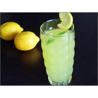 Limonatanin En İyi 10 Adresi