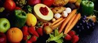 Gereğinden Fazla Meyve Kilo Yapıyor
