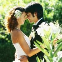 Evlilikte Balayı Nasıl Yapılmalı