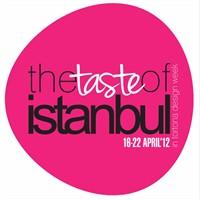 İstanbullu Tasarımcılar Milano Yolcusu