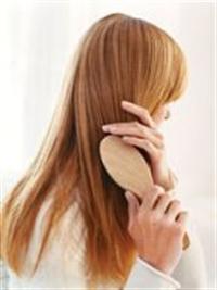 Saçlarda Kemik İliği Mucizesi