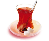 Kaçak Çay Reflünün Sebebi