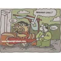 Bahma