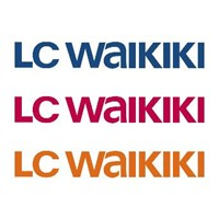 2 Bin 500 Kişiye Lcw Waikiki'den İstihdam