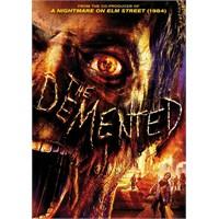 The Demented : Durgun Zombiler Arasında