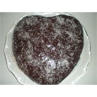 Kalbimin Pastası